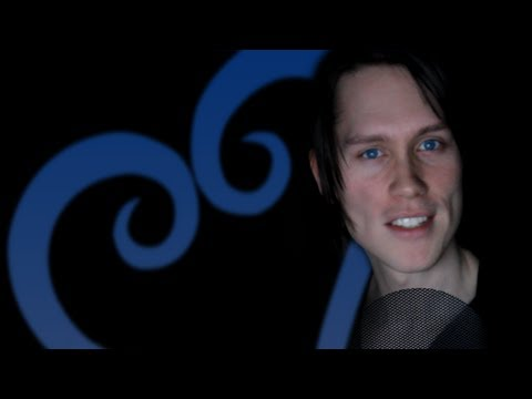 KINGDOM HEARTS - SIMPLE AND CLEAN (Metal Cover)