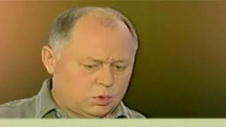 ВЕЛИКАЯ СЕВЕРНАЯ ТРАДИЦИЯ Интервью на канале ТНТ даёт Н И  Шерстенников