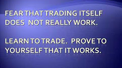 Anthony ng forex trader