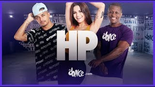 HP - Maluma | FitDance Life (Coreografía Oficial) Dance Video Video