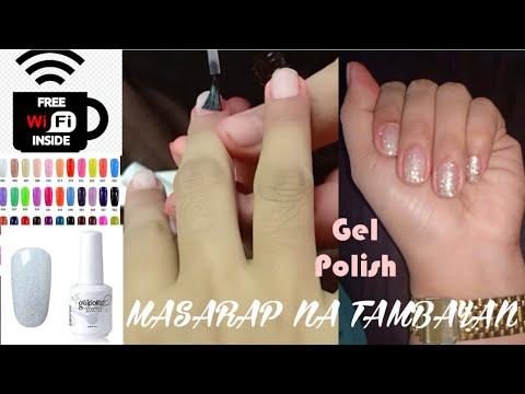 PAMPER DAY+FREE WIFI INSIDE    Vlog 23
