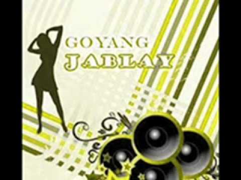 Jablay (remix)