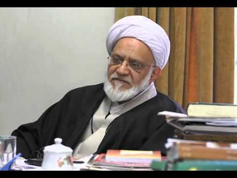 انتقاد رئیس شورای اقتصاد سازمان برنامه بودجه از عملکرد ضعیف بانک های خوزستان معاون اول احمدی نژاد رئیس باند فساد فاطمی است
