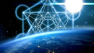 The Sacred Geometry Movie ~ Spirit Science 23