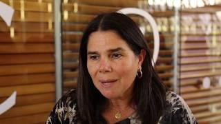 Diputada Ximena Ossandón reflexiona sobre la participación de la mujer en la política