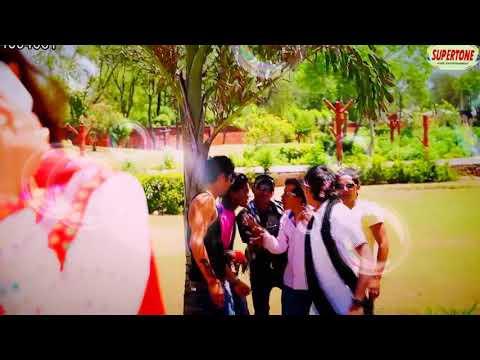 Chori gerak Gale Mai Chunni Lal gadi ghar ka gana video song super hit gana Haryana