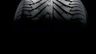 Как выбрать шины(Как выбрать шины? Как выбрать шины: рассмотрим виды. Прежде всего, необходимо определить, шины какой категор..., 2014-03-06T06:39:52.000Z)