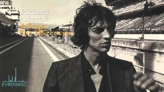 Video Richard Ashcroft - A Song For The Lovers download MP3, 3GP, MP4, WEBM, AVI, FLV November 2018