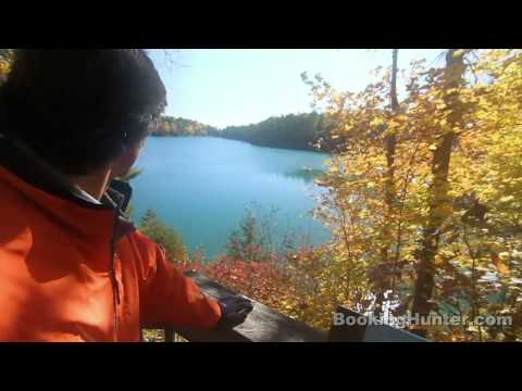Ottawa, Canada Travel Guide   Must See Attractions