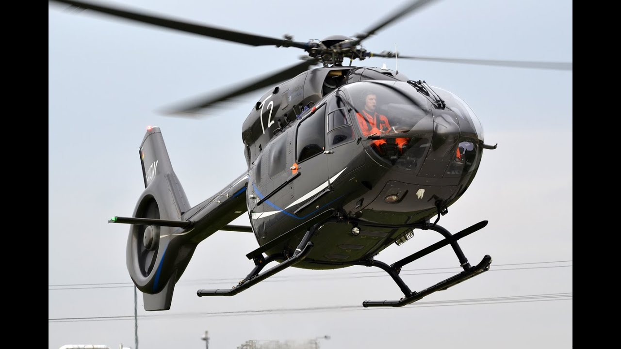 ec145 helicopter with Watch on Watch furthermore 2672 also H160 204 as well H145M 47 also 1364.