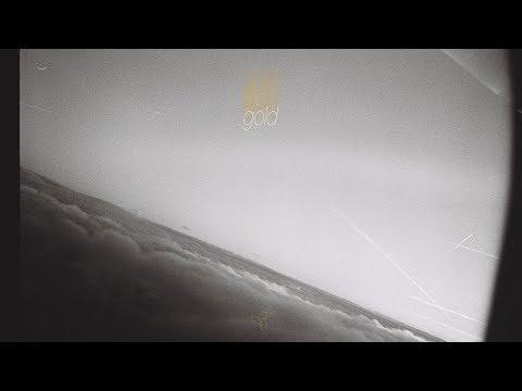 EDEN - gold (official audio)