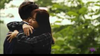 Video Endless love In Ae x Kwang Chul~Impossible~ download MP3, 3GP, MP4, WEBM, AVI, FLV Februari 2018