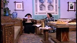 مسلسل باب الحارة الجزء 2 الثاني الحلقة 15 الخامسة عشر│ Bab Al Hara season 2