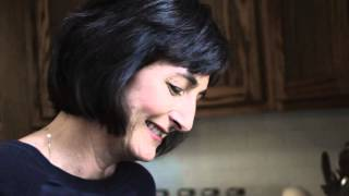 Coryanne Ettiene's Gruyere Scalloped Idaho® Potatoes