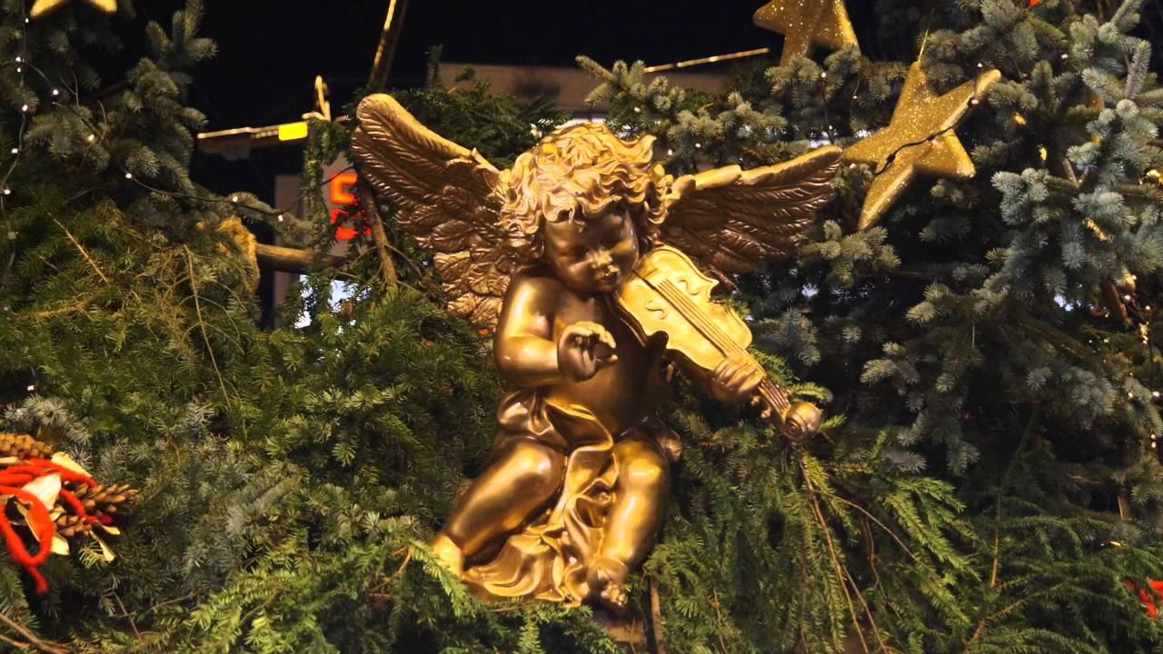 Adeste Fideles Joyeux Noel.Adeste Fideles Tyros 5