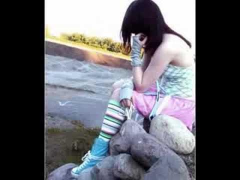 Jd Natasha Tan Cerca