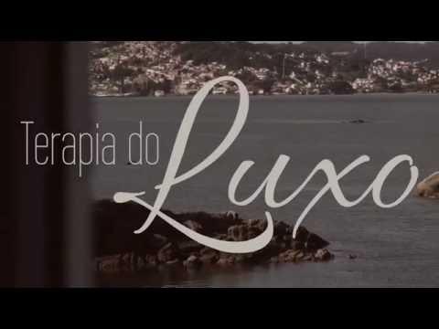 750aa693bbc Terapia do Luxo   Cartier - Brunch em Florianópolis - YouTube