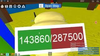 di tìm bình jelly trong roblox bee swarm simulator :))