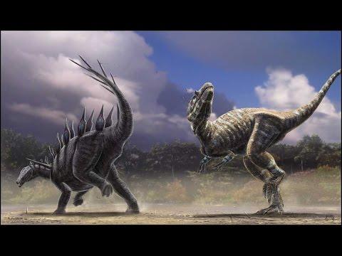 парк юрского периода операция генезис новые динозавры