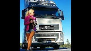 пропали грузы в ETS2MP - РЕШЕНИЕ!. Не подключается World of Truck ?