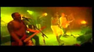 Manu Chao - Welcome To Tijuana Live