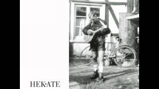 Hekate - Die Sonne Im Geiste