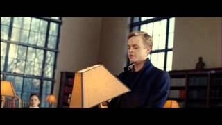 GIOVANI RIBELLI - KILL YOUR DARLINGS - Clip