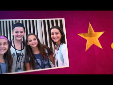 1st Day 2015 Sonoran Trails Middle School