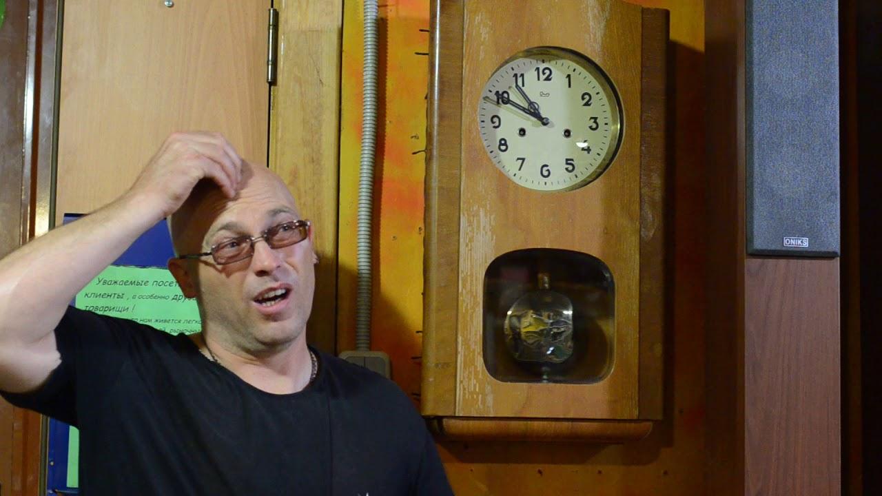 Очз настенные боем продать с часы стоимость часы q50 детские умные