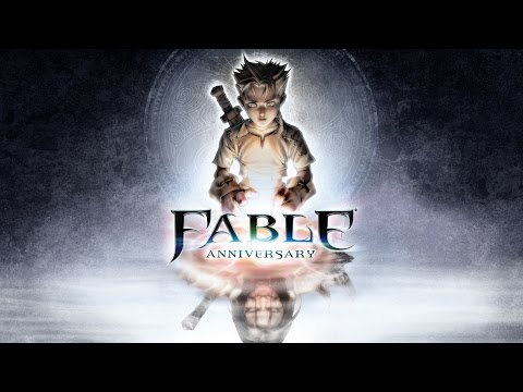 Let's Play: Fable Anniversary (023)