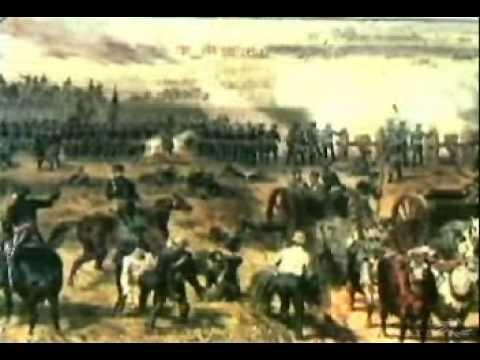 1845 1852 America Under James Polk, Zachary Taylor, and Millard Fillmore