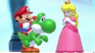Super Mario Maker - Super Expert 100 Mario Challenge #79