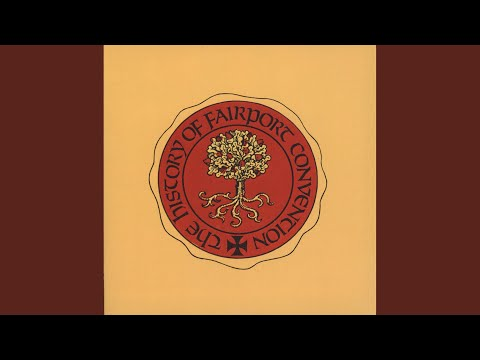 fairport convention the hen s march the four poster bed