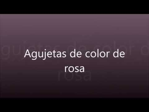 agujetas-de-color-de-rosa