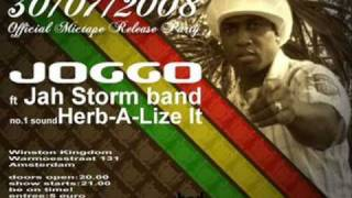 Download Joggo - Beware ! MP3 song and Music Video