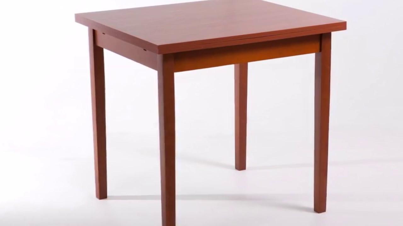 Пластик применяется для создания столов и стульев для детей в возрасте 2 -5 лет. Благодаря своим свойствам позволяет получать оригинальные модели различных форм и размеров; мдф и лдсп современный материал для детской мебели; натуральная древесина, обеспечивает прочность и.