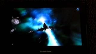 Galaxy on Fire 2 HD Unlimited Money/Items Glitch