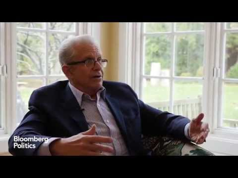 Laurence Tribe on How Obamacare Could Unravel