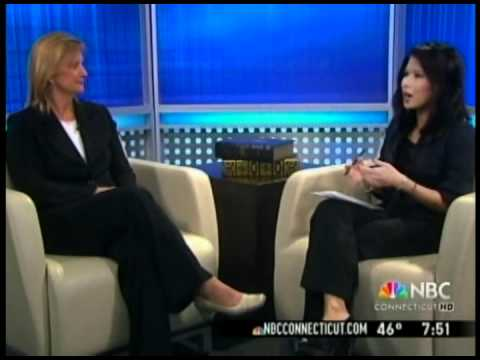 Stacie Berdan Interviewed on NBC on How to Find a Global Job