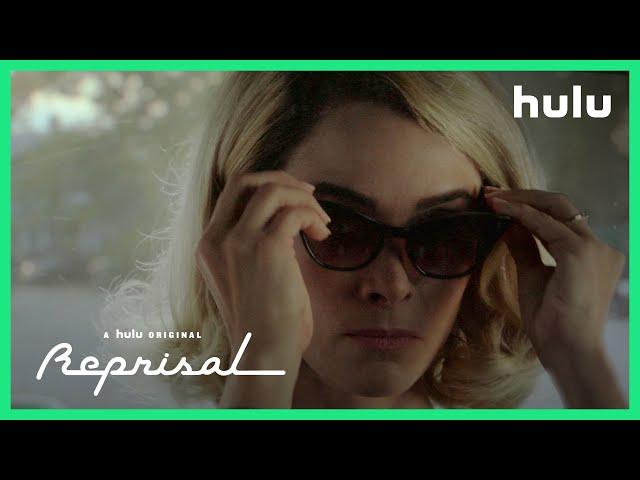 Reprisal - Our World • A Hulu Original