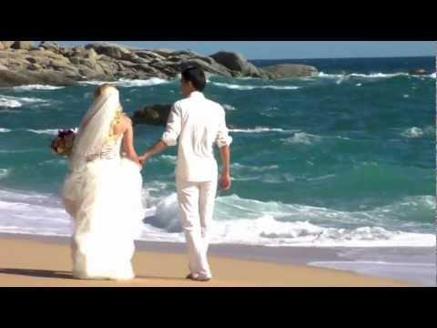 Свадьба за границей, свадьба за рубежом, свадебные туры