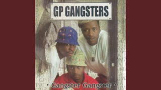 Gangster Gangster