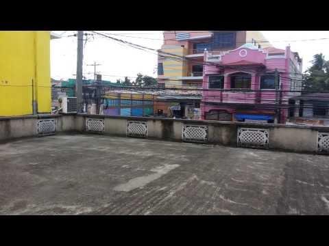 Talavera, Nueva Ecija Philippines