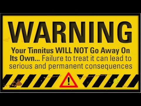 buzzing-in-ear-and-headache,-download-tinnitus-remedy