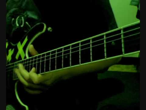 Ajab Si Guitar Instrumental