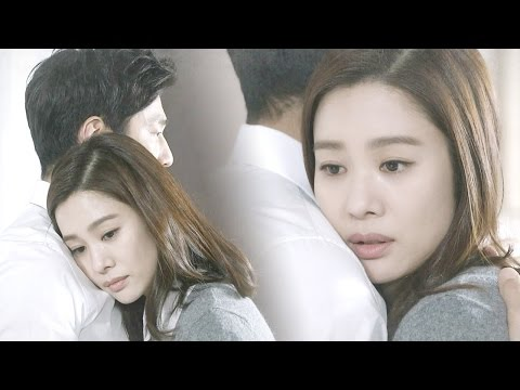 20160214 《I Have a Lover》 E46 Preview|애인있어요 46회 예고 20160213