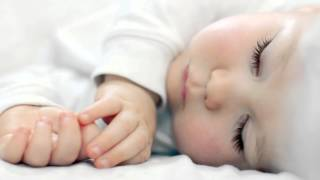 Lullaby for Babies to Sleep