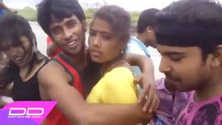 গ্রামের আনন্দ - যাত্রার মেয়ে নিয়ে ঠাসাঠাসি - ধ্বস্তাধস্তি - Dancing Doll.mp4