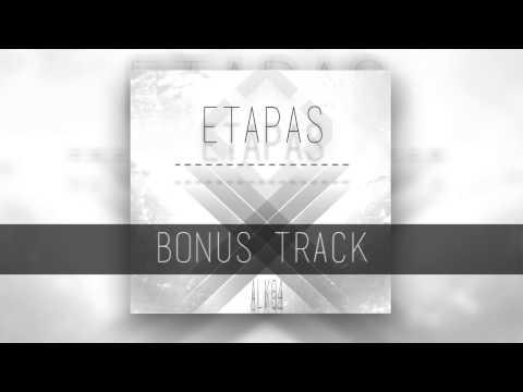 Bonus track l