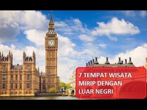on-the-spot---7-tempat-wisata-indonesia-mirip-dengan-luar-negri